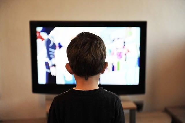 Goedkoop internet en tv