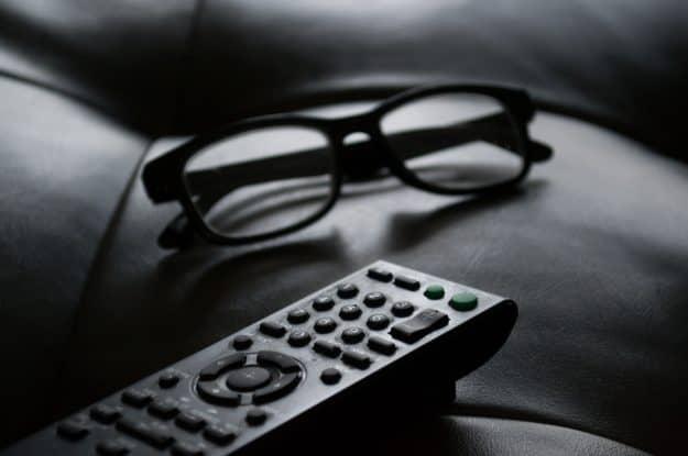 Biedt CAIWAY HBO aan? Waar je HBO kijkt in Nederland