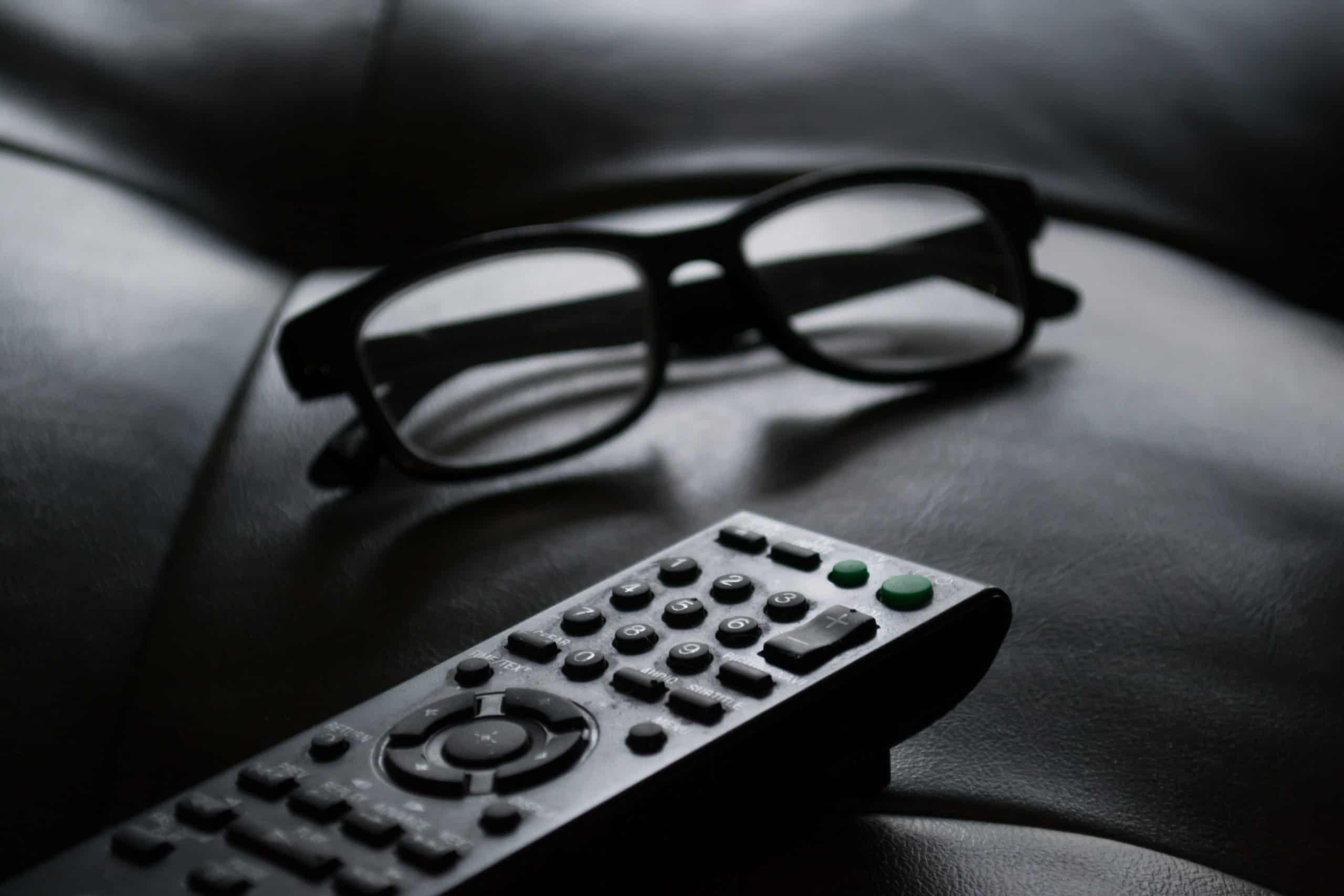 Biedt CAIWAY HBO aan in Nederland