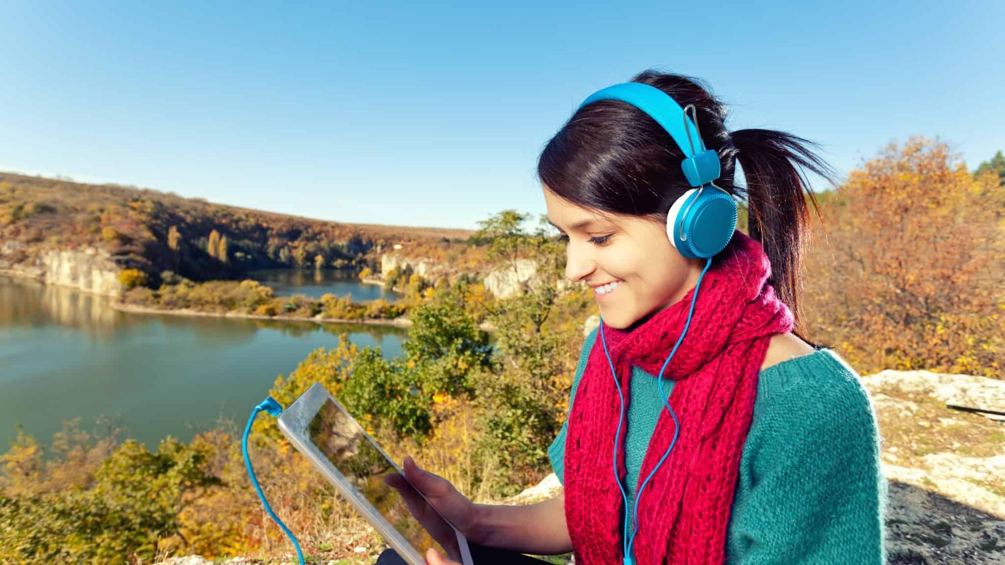 Internet abonnement voor iPad | Hoe werkt het en waarom gebruiken?