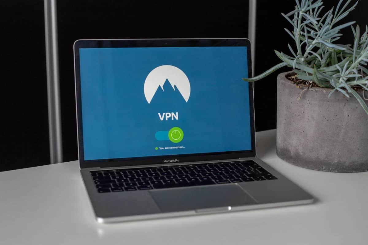 Gaming VPN: de ins en outs